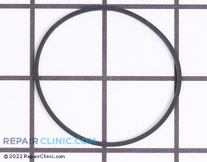 Carburetor Gasket, Briggs & Stratton Genuine OEM  281165S