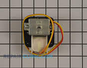 Evaporator Fan Motor - Part # 1567810 Mfg Part # DA31-00002V