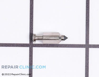 Float Needle, Briggs & Stratton Genuine OEM  231855S