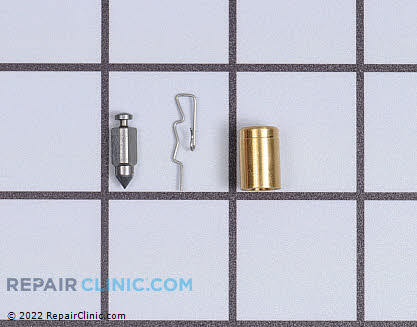 Float Needle 394682          Main Product View