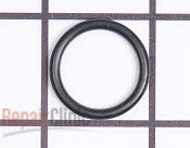 O-Ring - Part # 1567832 Mfg Part # 270344S