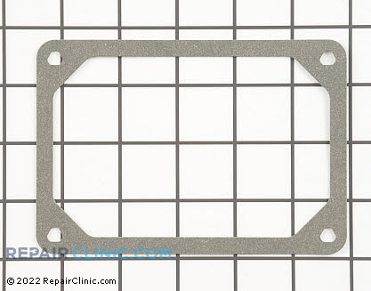 Rocker Cover Gasket, Briggs & Stratton Genuine OEM  272475S, 1567839