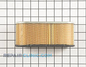 Air Filter - Part # 1567904 Mfg Part # 496894S