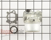 Carburetor - Part # 2025045 Mfg Part # 799868