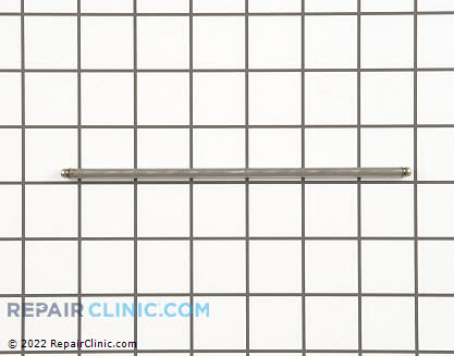 Push Rod, Briggs & Stratton Genuine OEM  690981 - $3.55