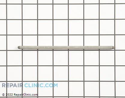 Push Rod, Briggs & Stratton Genuine OEM  690982