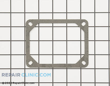 Rocker Cover Gasket, Briggs & Stratton Genuine OEM  690971