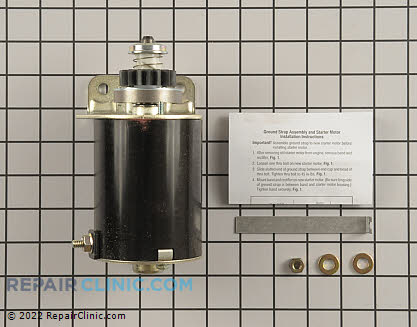 Whirlpool Refrigerator Water Filter Housing