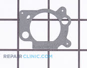 Air Cleaner Gasket - Part # 1567947 Mfg Part # 691894