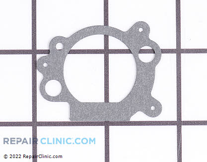 Air Cleaner Gasket, Briggs & Stratton Genuine OEM  692667
