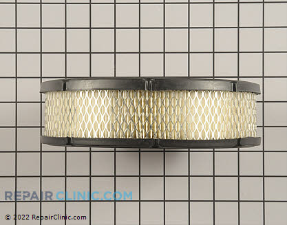 Air Filter 692519 Main Product View