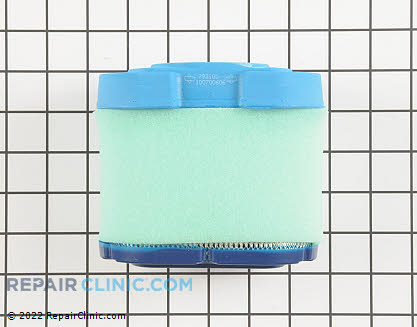 Air Filter 792105          Main Product View