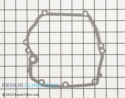 Crankcase Gasket, Briggs & Stratton Genuine OEM  692232