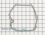 Crankcase Gasket - Part # 1567954 Mfg Part # 692232