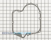 Crankcase Gasket - Part # 1567979 Mfg Part # 697110