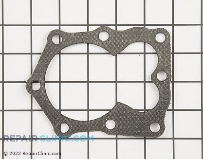Cylinder Head Gasket, Briggs & Stratton Genuine OEM  692249