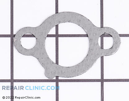 Exhaust Gasket, Briggs & Stratton Genuine OEM  691613
