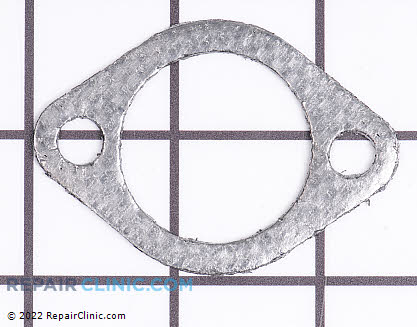 Craftsman Lawn Mower Exhaust Gasket