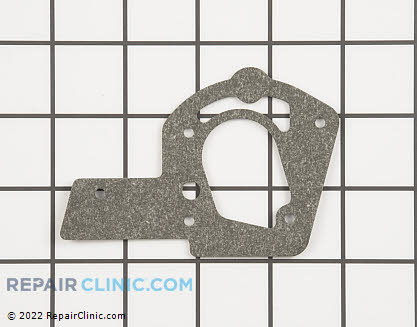 Fuel Tank Gasket, Briggs & Stratton Genuine OEM  692241