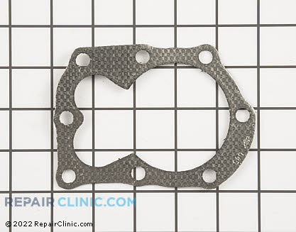 Head Gasket, Briggs & Stratton Genuine OEM  698717