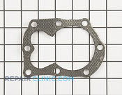 Head Gasket - Part # 1567984 Mfg Part # 698717