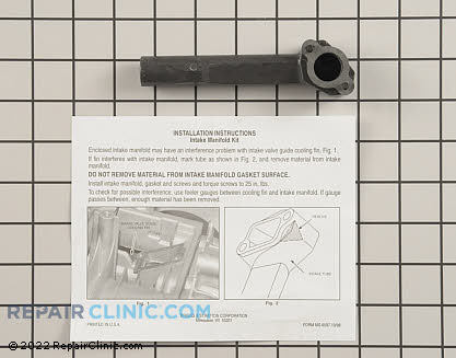 Kenmore Washer Support Bracket