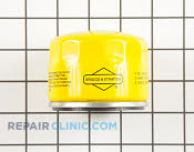 Oil Filter - Part # 1567976 Mfg Part # 696854