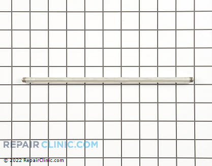 Push Rod, Briggs & Stratton Genuine OEM  692003