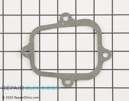 Rocker Cover Gasket, Briggs & Stratton Genuine OEM  691890