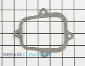 Rocker Cover Gasket - Part # 1567946 Mfg Part # 691890
