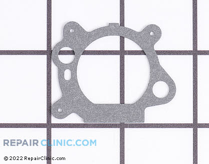 Air Cleaner Gasket, Briggs & Stratton Genuine OEM  795629 - $2.40