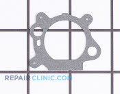 Air Cleaner Gasket - Part # 1568000 Mfg Part # 795629