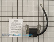 Ignition Coil - Part # 1568002 Mfg Part # 796964