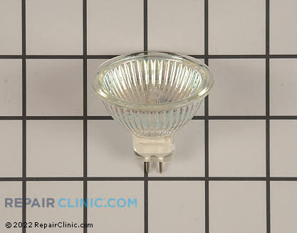 Light Bulb (OEM)  SB02300774