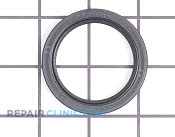 Oil Seal - Part # 1567998 Mfg Part # 795387
