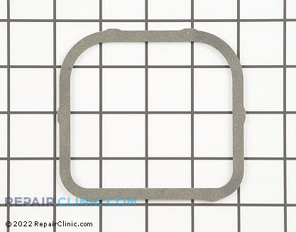 Rocker Cover Gasket, Briggs & Stratton Genuine OEM  806039S, 1568006
