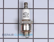 Spark Plug - Part # 1568001 Mfg Part # 796112S