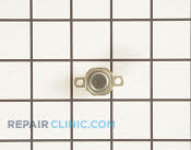 Temperature Control Thermostat - Part # 1568326 Mfg Part # SV03435