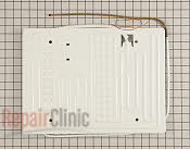 Evaporator - Part # 1568977 Mfg Part # RF-2650-81