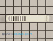 Slide - Part # 1568858 Mfg Part # RF-1650-77