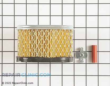 Air Filter, Kohler Engines Genuine OEM  12 083 05-S, 1602558
