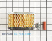 Air Filter - Part # 1602558 Mfg Part # 12 083 05-S