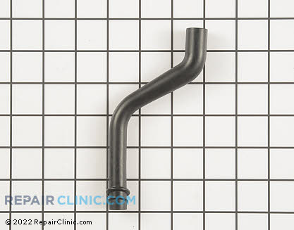 Toro Small Engine Breather Tube