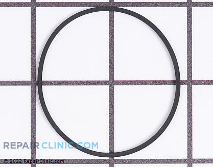 Carburetor Bowl Gasket, Kohler Engines Genuine OEM  12 041 05-S, 1602552