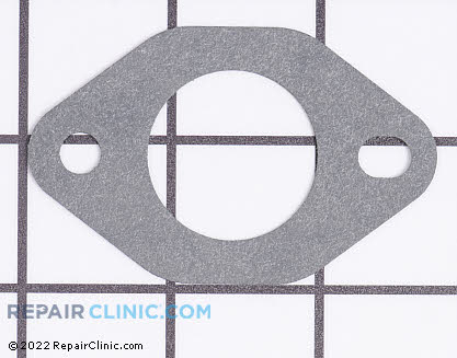 Carburetor Gasket, Kohler Engines Genuine OEM  12 041 01-S