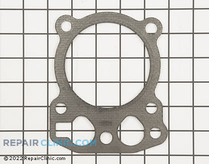 Cylinder Head Gasket, Kohler Engines Genuine OEM  12 041 08-S, 1602553