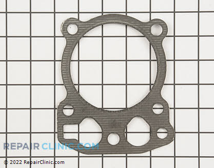 Cylinder Head Gasket, Kohler Engines Genuine OEM  12 041 10-S, 1602554