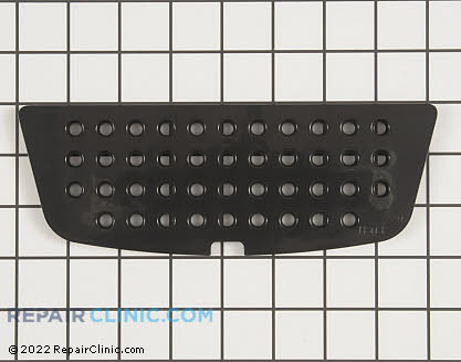 Drip Tray (OEM)  DA63-00843K