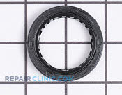 Oil Seal - Part # 1602548 Mfg Part # 12 032 03-S