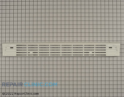 Vent Grille 4-60461-005     Main Product View